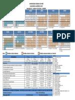 Calendário Acadêmico 2017 CONSEPE.pdf