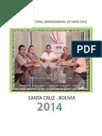 Memoria Elecciones Generales 2014 OK.pdf