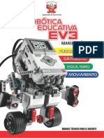 Manual Técnico - Mindstorms EV3.pdf