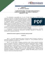 Normativ_I 5-2010.pdf