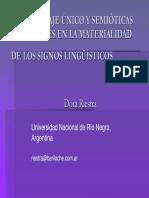 Riestra2a-OT09.pdf
