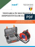 testarea_in_siguranta_a_dispozitivelor_electrice_pat.pdf