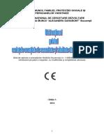 2013-03.4-ghid SSM MASINI.pdf