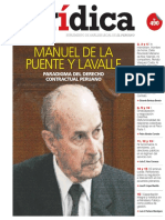 MANUEL DE LA PUENTE Y LAVALLE
