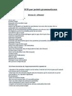 Actes-de-parole-Points-grammaticaux-par-niveau-CECR.pdf