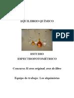 201000938_equilibrio_trabajo.pdf