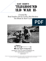 Battleground WW2 Rulebook.pdf