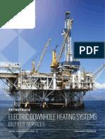 GB PetroTraceOilfieldheatingsystemsNAM SB H58453 Tcm432 26180