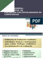 2 INTRUMENTOS DE EVALUACION CUALITATIVAS BASADOS EN COMPETENCIAS.pptx