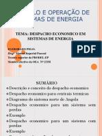 DESPACHO ECONOMICO.pdf