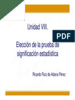 unidad8elecciondelapruebadesignificacionestadistica-120323110220-phpapp01.pdf