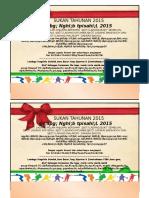 Jemputan Sukan 2015 (2)