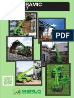 20150514035745HI_P40-17R.pdf