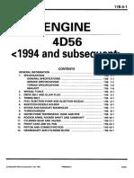 Motor da L200_4d56.pdf