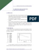 Repaso Metodo Diferencias Finitas Para Resolver Ecuaciones Diferenciales
