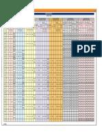 MU02-roscas-tecem.pdf