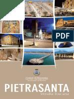 Guida Pietrasanta It A