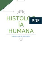 PORTADA HISTOLOGÍA