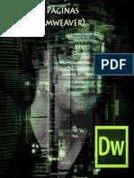 Curso Dreamweaver CS6.pdf