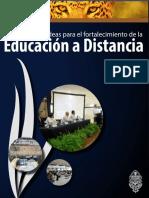 ideas para fortalecer la educación a distancia.pdf