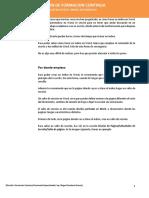 J_creacion de Indices Automaticos