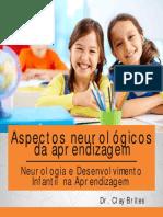 ASPECTOS-NEUROLÓGICOS-DA-APRENDIZAGEM.pdf
