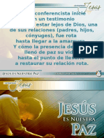 4. Jesus Es Nuestra Paz Ok