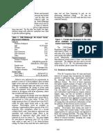Pages de Cohn Kanade_Database 2