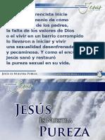 5. Jesus Es Nuestra Pureza Ok