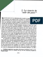 Lindblom-Salir-Del-Paso.pdf