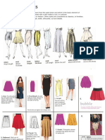 4. Skirts & trousers.pdf