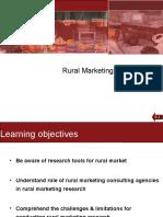 Rural_MR