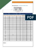 MU06-rosca-americana-grossa-unc-tecem.pdf