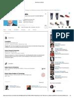 Ajit Shukla _ LinkedIn.pdf