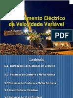 AEVV- Capitulo V_Sistema de Controle No AE_2(1)