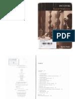 Escultura. Rudolf Wittkower. Cap 11.pdf