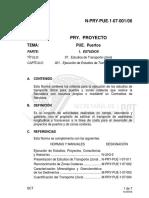N-PRY-PUE-1-07-001-06