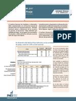02 Informe Tecnico n 02 Flujo Vehicular Dic2016