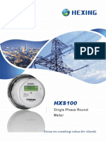 Meter_HXS100_ANSI_DataSheet.pdf