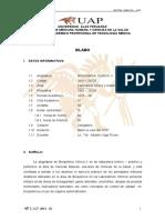 SILABUS BIOQUIMICA CLINICA 2 2015.doc