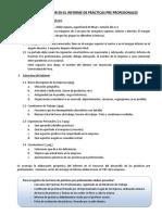 Informe_de_prácticas (1)