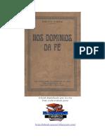 NOS DOMÍNIOS DA FÉ.pdf