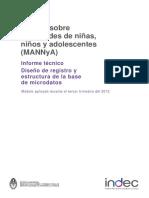 MANNyA