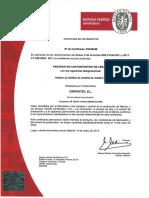 8. bureau_veritas_es.pdf