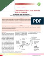 21_24CPD-8Pengendalian Dan Manajemen Rabies Pada Manusia