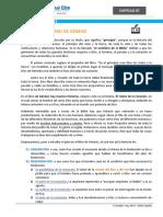 EL PLAN EN EL LIBRO DE GÉNESIS..pdf