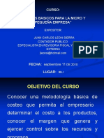 analisis de costos en la micro y pequeña empresa.pptx