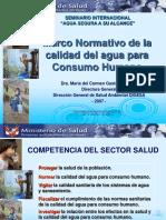 PresentaciónCarmenGaztañaga