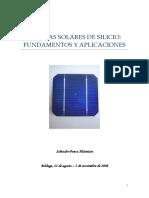 celulas-solares-de-silicio.pdf