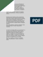 Tausiet.pdf